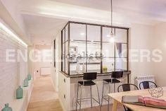 Imagen Comedor de piso en Guindalera, Madrid