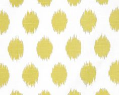 Premier Fabrics Designer Collection by Color: Artist Green/Slub