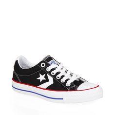 Convers Ayakkabı Modelleri - http://www.bayanlar.com.tr/convers-ayakkabi-modelleri/