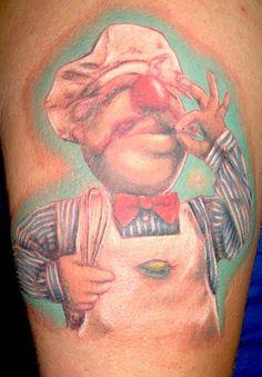muppets-sweedish-chef-tattoo-2