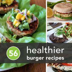 56_Healthier-Burger-Recipes