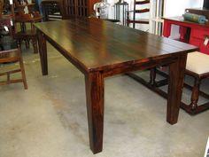 Nadeau Furniture For The Soul Huntsville Al House Home