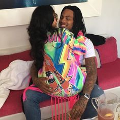 Tammy and Waka Relationship Pictures, Relationship Goals Pictures, Couple Relationship, Cute Relationships, Dope Couples, Black Couples Goals, Couple Goals, Cutest Couples, Happy Couples