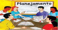 Confira Planejamento anual 2 ano para alunos do Ensino Fundamental. O plano de aula é um elemento essencial para o planejamento diário das atividades que serão desenvolvidas pelo professor em sala de aula durante todo o ano.
