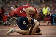 Four of The Weirdest Injuries in Sports || Image Source: https://marykneiser1.files.wordpress.com/2015/07/800px-thumbnail.jpg?w=734&h=489