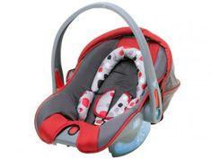 Carrinho de Bebê Passeio Cosco - Travel System Reverse para Crianças até 15kg