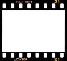 add photo in the middle Polaroid Frame Png, Polaroid Template, Photoshop Elementos, Film Texture, Overlays Tumblr, Instagram Frame Template, Kodak Film, Overlays Picsart, Aesthetic Template