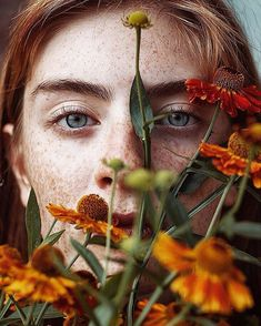 Redheads' Stories: Flowers – Photography, Landscape photography, Photography tips Artistic Photography, Photography Women, Creative Photography, Digital Photography, Photography Tips, Photography Awards, Photography Lighting, Wedding Photography, Photography Website