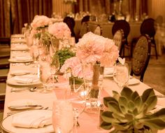 20 Ways to Save on Wedding Costs in 2012 - Project Wedding