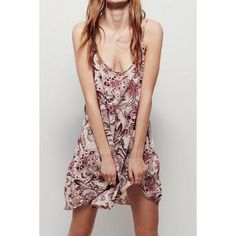 Yoins Sexy Sleeveless Mini Length Dress (24 AUD) ❤ liked on Polyvore featuring dresses, red, sexy short cocktail dresses, short dresses, sexy short dresses, sleeveless cocktail dress and sexy red dress