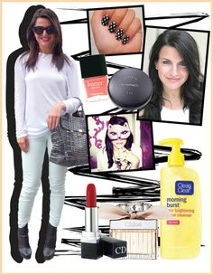 Taryn Multack: Favorite beauty tips and go-to formulas from the New York City-based manicure aficionado and DIY artist behind the Miss Ladyfinger blog Diy Beauty, Beauty Tips, Beauty Hacks, Beauty Formulas, Lady Fingers, Beauty Industry, Nail Colors, Manicure, Photoshoot