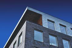 Gode råd til at finde en lokal ejendomsmægler i Silkeborg
