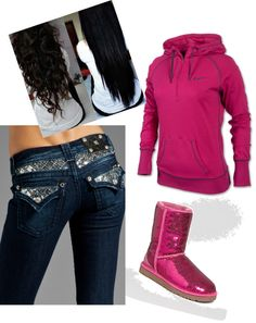 """""""Lovee ."""" by paigerrs99 on Polyvore"""