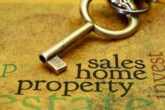 Para vender una casa rápido, puedes hacer este hechizo para vender una casa en corto tiempo. Verás lo efectivo que puede llegar hacer para vender esta casa.
