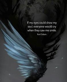 Angel Quotes, Soul Quotes, Words Quotes, Kinky Quotes, Sayings, Dark Quotes, Strong Quotes, Warrior Quotes, Deep Thought Quotes