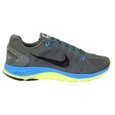 Nike Herren Laufschuhe - http://on-line-kaufen.de/nike/nike-herren-laufschuhe