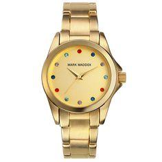 Reloj Mark Maddox MM3014-27