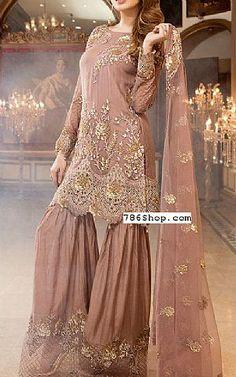 Online Indian and Pakistani dresses, Buy Pakistani shalwar kameez dresses and indian clothing. Pakistani Fashion Party Wear, Pakistani Wedding Outfits, Pakistani Wedding Dresses, Indian Dresses, Indian Outfits, Indian Fashion, Women's Fashion, Sarara Dress, Desi Clothes