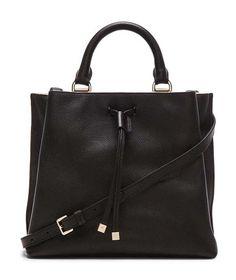 24 Best Micheal kors bags purses images  4505ab8553d