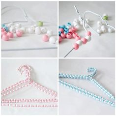 Diy with beads :)
