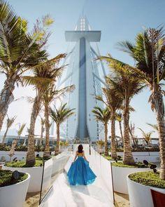 """Life is more fun if you find time to explore"" Experience The ""Turkish Dining with Burj Al Arab View"" Dubai Vacation, Dubai Travel, Kylie Jenner Workout, Dubai Cars, Living In Dubai, Dubai Airport, Palm Jumeirah, Perspective Photography, Burj Al Arab"
