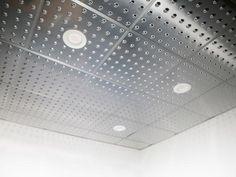 Ceiling DIY, Repairs & Ideas | DIY