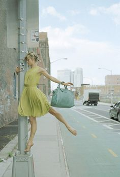#BallerinaProject