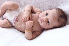 Available | Romies Doll Studio Baby Dolls For Sale, Real Baby Dolls, Silicone Reborn Babies, Silicone Baby Dolls, Newborn Baby Dolls, Reborn Baby Girl, Funny Babies, Cute Babies, Reborn Nursery