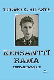 lataa / download KERSANTTI RAMA epub mobi fb2 pdf – E-kirjasto