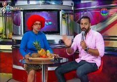 """Segmento: """"Estrella Es Un Escándalo"""" En El @Escandalodel13 @Jhoel López #Video"""