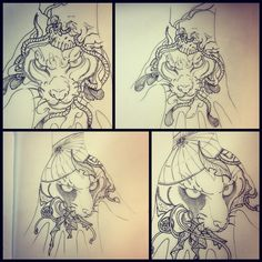 Ideas for hand tattoos! #狐 #狸 #kitsune #fox #tanuki #raccoondog #平成狸合戦ぽんぽこ #pompoko #hand #handtattoo #tattoo #tattoos #irezumi #melbourne #australia #strictlytattoogallery #vancouver #canada #horiryutattoofamily #japan #japanese #japanesetattoo