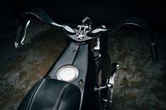 BMW-Landspeeder-moto-retro-futuriste-design-blog-espritdesign-3 - Blog Esprit Design