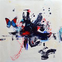 "José Marcus - ""Creation""4"