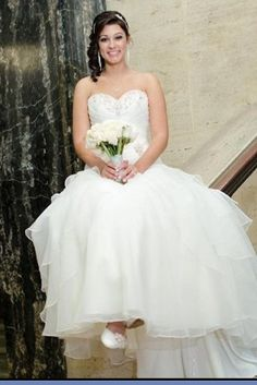 #bridal #wedding #october
