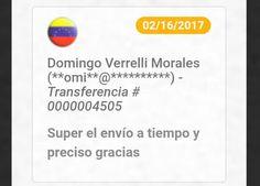 """Nuestras #TasaDeCambio a las 10:00am es de 4401Bsf/$ ➡ 4944Bsf/€ Clientes satisfechos con Romarca Envios """"Somos una empresa hecha para ti""""  #RomarcaEnvios #VenezolanosEnElExterior #Peru #Portugal #Canada #Argentina #China #Colombia"""