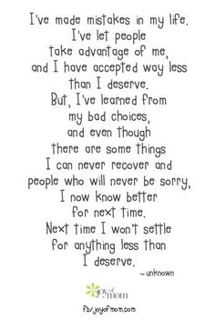 I've pinned this before, Its that good! Love this! Who couldn't relate to this?