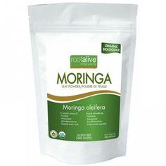 moringa powder - Google Search