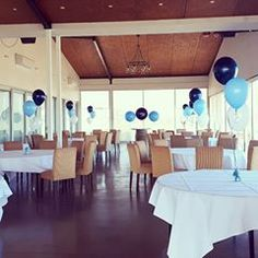 Balloon Hub Melbourne (@balloonhubmelbourne) • Instagram photos and videos Balloons, Conference Room, Decoration Party, Melbourne, Table, Furniture, Videos, Photos, Home Decor