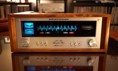 47 Vintage Hi-Fi, Stereo at it's best images in 2019