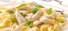 Medemblik – Vandaag op het menu een heerlijk Italiaans gerecht. Tagliatelle met kip,citroen en geitenkaas. En heeft u na afloop nog wat over.. Niet weggooien, morgen als tussendoortje is dit …