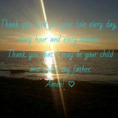 GOD IS LOVE ♡