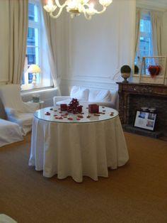 valentine hotel offers dubai