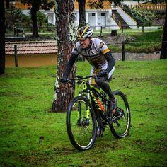 Raid BTT Lagoas de Mira. #btt #mtb #scottpt #bikezone foto: joaofigueiraphotography by vgamito