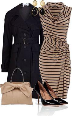 [ stripes ]