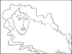 Zana Ancerl on ArtStack - art online Online Art, Original Artwork, Artist, Artists