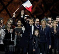 Fake+news+pour+les+Macron