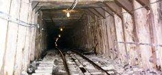 DESCONOCIDOS LOS RESULTADOS DE ESTUDIOS SOBRE MINAS EN TAXCO - http://www.tvacapulco.com/desconocidos-los-resultados-de-estudios-sobre-minas-en-taxco/