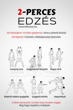 Cardio Workout – Burning Fat, Building Muscle Think Working Out And Getting In Shape Requires Spending Hours In The Gym Hiit Workout At Home, Monday Workout, Gym Workout Tips, Dumbbell Workout, At Home Workouts, Workout Plans, Workout Men, Workout Exercises, Workouts Hiit