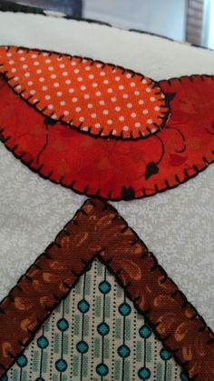 Bags, Fashion, Blue Prints, Handbags, Moda, Fashion Styles, Fashion Illustrations, Bag, Totes