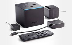 Pour le Prime Day 2021, Amazon brade le prix du Fire TV Cube. Proposé en temps normal à 129,99 €, il est possible de se le procurer sous la barre des 70 €, à très précisément 69,99 €. Une excellente...